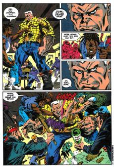 Extrait de Showcase '96 (DC Comics - 1996) -1- Issue # 1