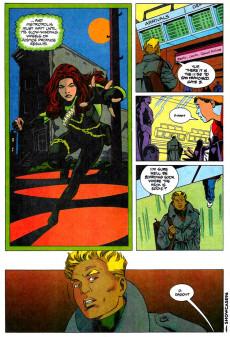 Extrait de Showcase '96 (DC Comics - 1996) -5- Issue # 5