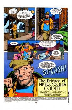 Extrait de Showcase '96 (DC Comics - 1996) -10- Issue # 10