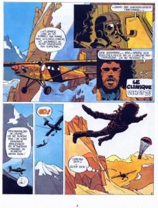 Extrait de Jonathan -1b1997- Souviens-toi, Jonathan...