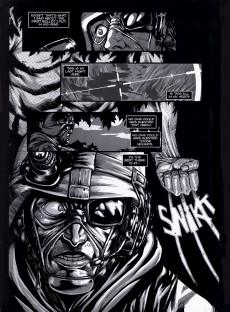 Extrait de Marvel Super Action Vol.3 (Marvel Comics - 2011) - Issue # 1