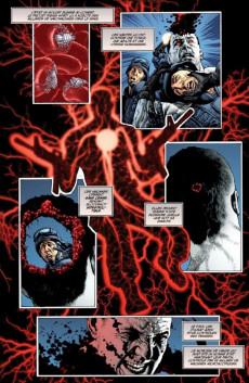 Extrait de Bloodshot Reborn -INT- Intégrale