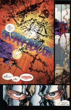 Extrait de Savage Dragon Vol.2 (The) (Image comics - 1993) -12- Enter: She Dragon