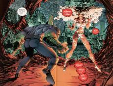 Extrait de Savage Dragon Vol.2 (The) (Image comics - 1993) -18- Issue 18