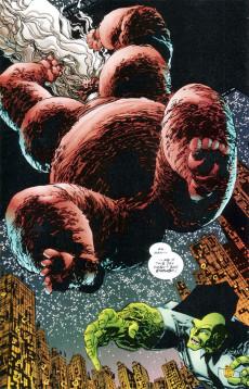 Extrait de Savage Dragon Vol.2 (The) (Image comics - 1993) -22- Issue 22