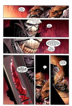 Extrait de Free Comic Book Day 2013 - Infinity