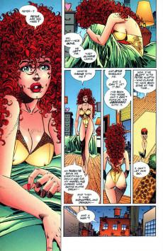 Extrait de Savage Dragon Vol.2 (The) (Image comics - 1993) -27- Issue #27