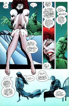 Extrait de Savage Dragon Vol.2 (The) (Image comics - 1993) -36- Issue #36