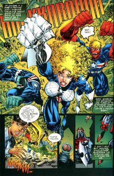 Extrait de Savage Dragon Vol.2 (The) (Image comics - 1993) -50- Unfinished Business - Part 3 of 3