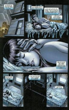 Extrait de Spider-Man (Marvel France 2e série - 2000) -63Col- Passé recomposé