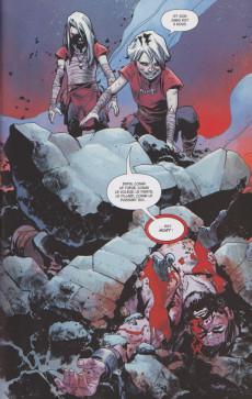 Extrait de Conan le Barbare (Panini/Marvel - 2019) -2- Les Enfants de la Grande Mort rouge