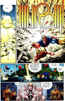 Extrait de Savage Dragon Vol.2 (The) (Image comics - 1993) -53- Issue #53