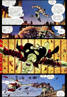Extrait de Savage Dragon Vol.2 (The) (Image comics - 1993) -54- Issue #54