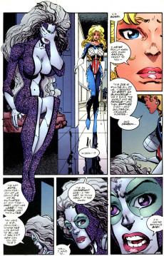 Extrait de Savage Dragon Vol.2 (The) (Image comics - 1993) -55- Issue #55