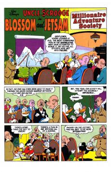 Extrait de Uncle $crooge (4) (Disney - 1990) -246- Issue # 246