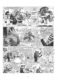 Extrait de Anthologie Édika -1- 1979>1984