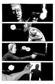 Extrait de Walking Dead (The) (2003) -192B- Aftermath