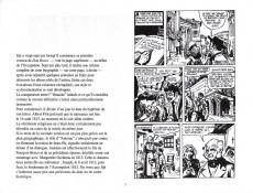 Extrait de Tout Jijé -17- 1941-1942