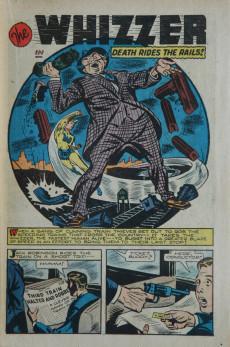 Extrait de All Select Comics (Timely Comics - 1943) -4- Issue # 4