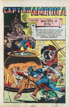 Extrait de All Select Comics (Timely Comics - 1943) -7- Issue # 7