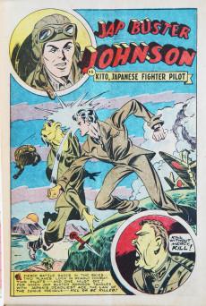 Extrait de All Select Comics (Timely Comics - 1943) -9- Issue # 9