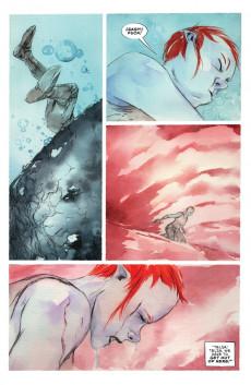Extrait de Ascender (Image comics - 2019) -7- The Dead Sea (Part 2 of 5)