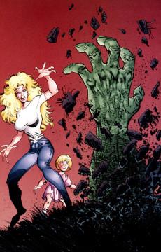 Extrait de Savage Dragon Vol.2 (The) (Image comics - 1993) -56- Issue #56