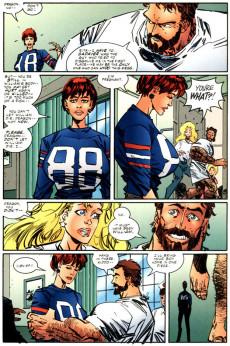 Extrait de Savage Dragon Vol.2 (The) (Image comics - 1993) -58- Issue #58