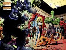 Extrait de Savage Dragon Vol.2 (The) (Image comics - 1993) -61- Issue #61