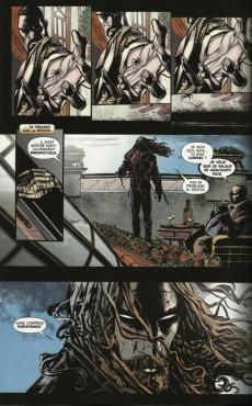 Extrait de Spider-Man (Marvel France 2e série - 2000) -138A- Le chasseur chassé