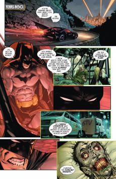 Extrait de Batman (DC Comics - 2016) -95- The Joker War, Part One