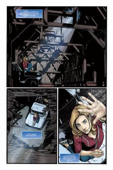 Extrait de Supergirl - Being Super - Supergirl : Being Super