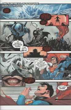 Extrait de Batman/Superman (2019) -4VC- Who Are the Secret Six? Part Four