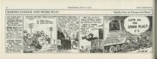 Extrait de LOAC Essentiels (Library of American Comics) -14- Barney Google (1928)