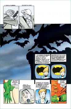 Extrait de Batman: The Dark Knight (1986) -INT01- The Dark Knight Returns - Collector's Edition Box Set