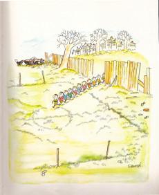 Extrait de Le petit Nicolas - Tome 1b