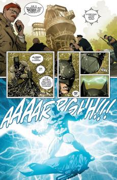 Extrait de Batman (DC Comics - 2016) -INTHC01- Batman: The Rebirth Deluxe Edition - Book 1