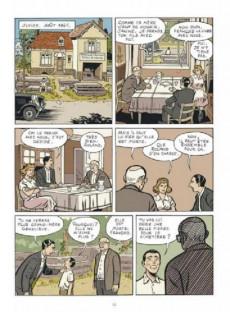 Extrait de François Truffaut