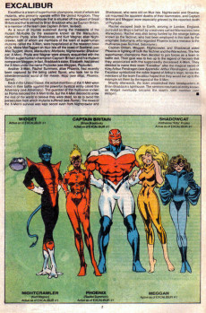 Extrait de Official Handbook of the Marvel Universe Vol.3 - Update'89 (1989) -3- Eon To Hulk