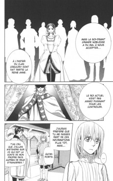 Extrait de Called game -2- Tome 2