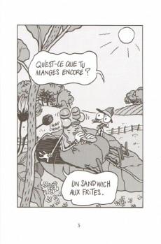 Extrait de Vermisseaux -Poche1-