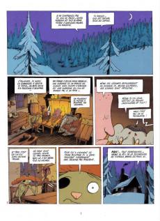 Extrait de Donjon Monsters -1a2019- Jean-Jean la Terreur