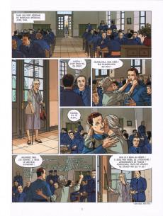 Extrait de Les compagnons de la Libération -4- Romain Gary