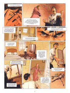 Extrait de Ed Kemper - Dans la peau d'un serial killer