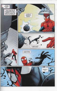 Extrait de Spider-Man (Marvel France 8e série - 2020)  -7- Absolute carnage