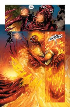 Extrait de Dceased: Dead Planet (DC Comics - 2020) -3A- Issue # 3