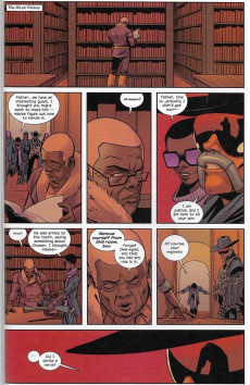 Extrait de East of West (Image comics - 2013) -INT08- Volume 8