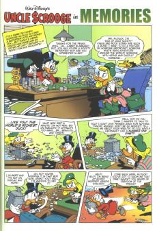 Extrait de Uncle $crooge (5) (Gladstone - 1993) -317- Issue # 317