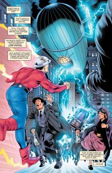 Extrait de JSA Strange Adventures (DC comics - 2004) -4- Issue # 4