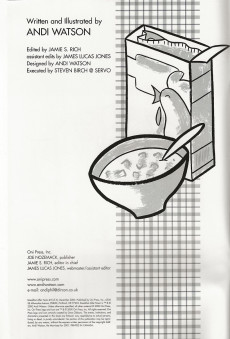 Extrait de Breakfast After Noon (2000) -5- Five of Six